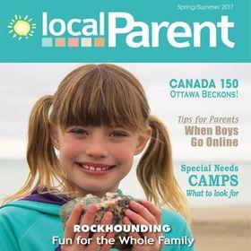 LocalParent.ca