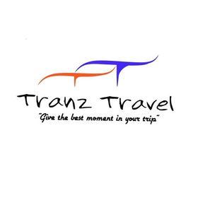 Tranz Travel