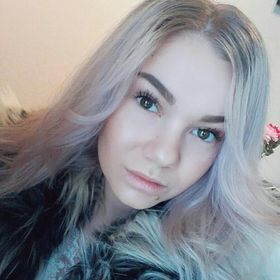 Alexandra Kuntola