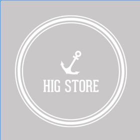 HIG STORE