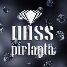 Miss Pırlanta