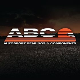 ABC Autosport Bearings and Components Ltd
