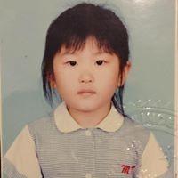 Elaine Miu