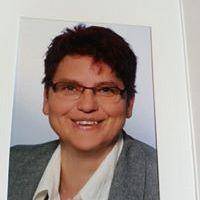 Doris Riedhammer