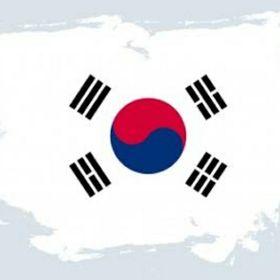 Best of K-pop 🇰🇷🏆