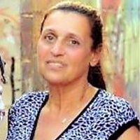 Κατερίνα Πετρίδου