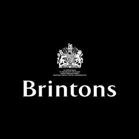 Brintons Americas