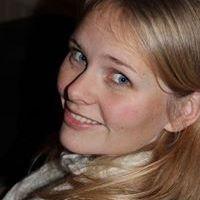 Kristin Tangen