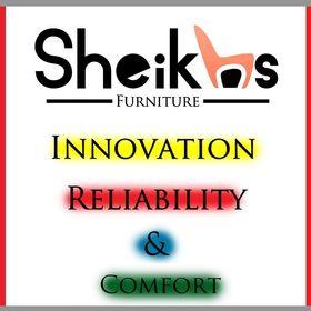 sheikhs furniture