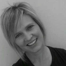 Jenny Geldenhuys