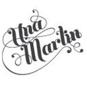 Una Martin