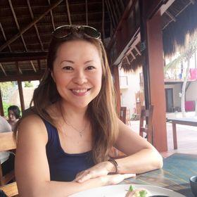 Jessica Ting