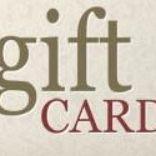 Fashion-gift-card