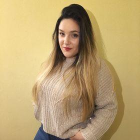 Catarina Cardoso