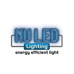 NU LED Lighting