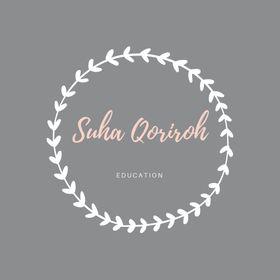 Suha Qoriroh
