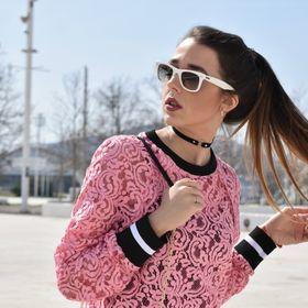 Constantina Georgiou