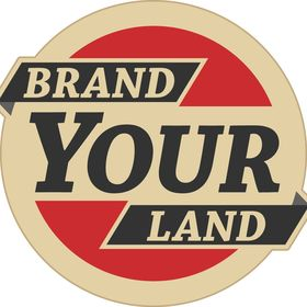 Brand Your Land