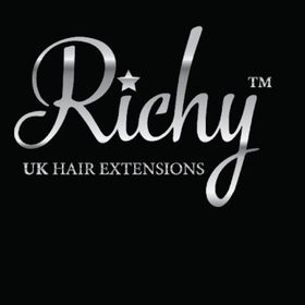 Richy Hair UK