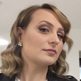 Sorina Velescu