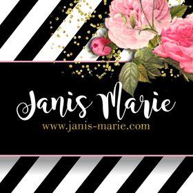 Janis Marie