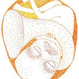 filip posivac  illustrator