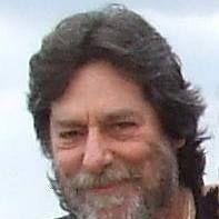 Arnaldo Rolli