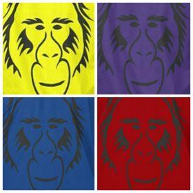 Vagabond Ape