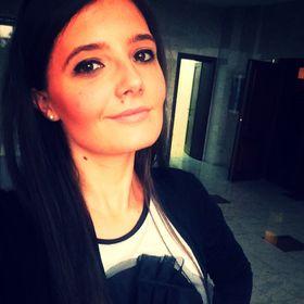 Corina Orosz