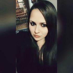 Rea Szabó