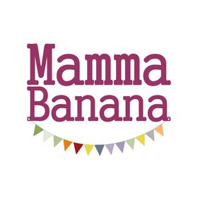 MammaBanana