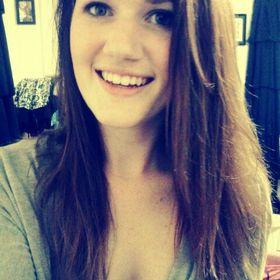 Carissa Shannon