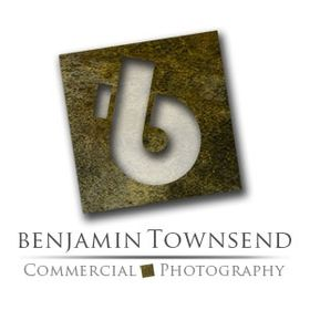 Benjamin Townsend Commercial Photography