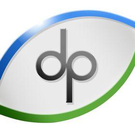 dp - freiraum