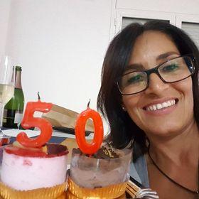 Milangela Sosa Prieto