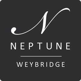 Neptune Weybridge