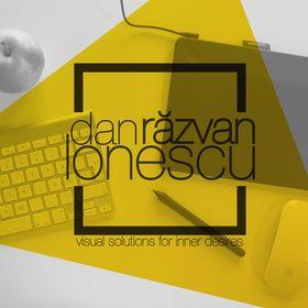 Dan Razvan Ionescu