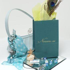 Nazaro Jewellry