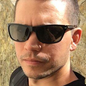 Viktor Pócsi