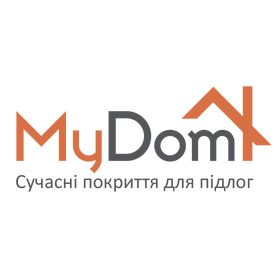MyDom.ua