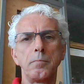 Michele Sacchetti