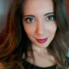 Marina Consentino