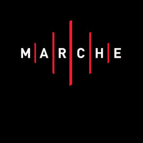 marche event