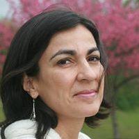 Eneida Ribeiro