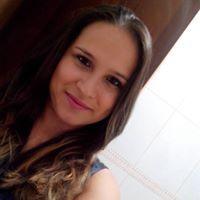 Renata Viana