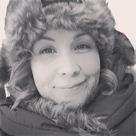Miia Kalliokoski