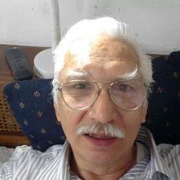 Francisco Reyes Siordia