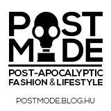 PostMode