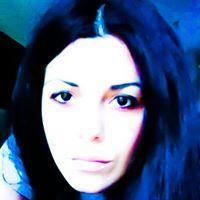 Lena Simeonidou
