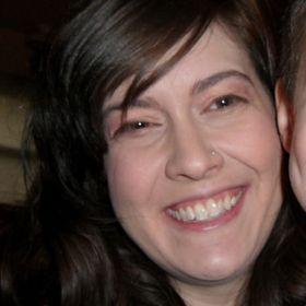 Michelle Ridlen